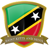 A2Z Saint Kitts and Nevis FM