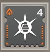 BEST Voidwalker Warlock Build In Destiny 2 For PvE 9