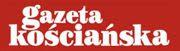 Gazeta Kościańska - tygodnik regionalny