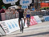 GreenEdge Cycling zakt met sterke selectie af naar eerste wielerwedstrijd van 2021 en gaat zo concurrentie aan met Richie Porte
