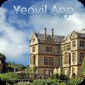 Yeovil App icon