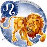 leo.daily.horoscopes