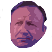 Alex Jones Soundboard