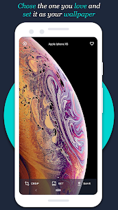WalP Pro – Stock HD Wallpapers (Ad-free) v6.1.3 4