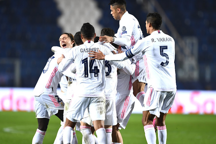 Real Madrid wil na David Alaba nog een verdediger en denkt aan sterkhouder van PSG