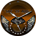 TwilightKnight watch icon