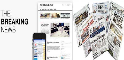 Bosnia News |All Bosnia Newspapers| Dnevni avaz, Oslobođenje