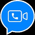 Video Calls icon