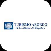 Turismo Abordo