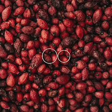 Photographe de mariage Mazko Vadim (mazkovadim). Photo du 20.12.2016