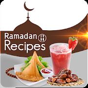 Recipe Book : Ramadan Recipes (Special Edition)