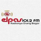 ELPAS FM BOGOR icon