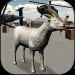Goat Frenzy 1.3.1