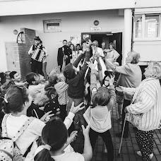 Wedding photographer Tatyana Romankova (tanja13). Photo of 11.07.2017