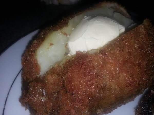 Martharaydeen's Deep Fried Whole Spuds