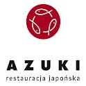 Azuki Sushi Gniezno icon