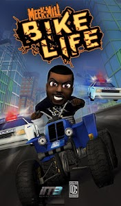 Meek Mill Presents Bike Life v1.7