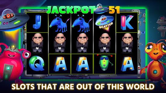 Fantasy Springs Resort Casino - Platform To Play Games For Free!