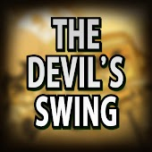 The Devil's Swing (feat. Caleb Hyles)