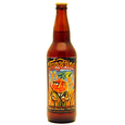 Logo of Lost Coast Tangerine Wheat