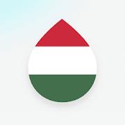 Drops: Learn Hungarian. Speak Hungarian.
