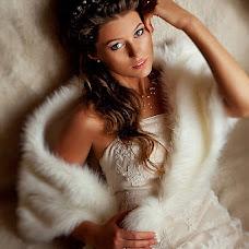 Wedding photographer Vyacheslav Nikitin (Rollingstones). Photo of 16.11.2012