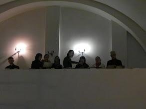 Photo: Парафіяльний хор