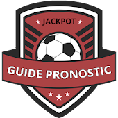 Pronostic foot: Guide