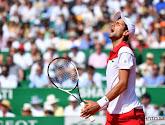Vrees niet, Djokovic is helemaal terug!