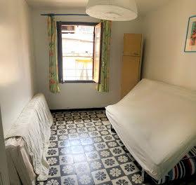 appartement à Prats-de-Mollo-la-Preste (66)