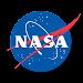 NASA icon
