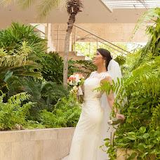 Wedding photographer Jorge Mendoza (jorgemendoza). Photo of 16.09.2018