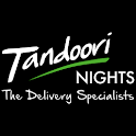 Tandoori Nights Swindon icon