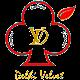 Delhi Velvet Club APK