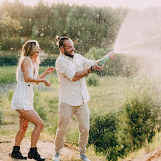 Photographe de mariage Diana Bondars (dianats). Photo du 15.03.2019
