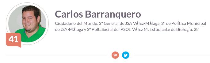 Carlos Barranquero   Klout.com.png