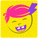 Kidsapp