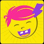 Kidsapp Icon