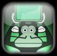아이폰/아이팟터치 아이들용 추천 게임, Stackus