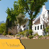 Tulbagh Wine & Tourism
