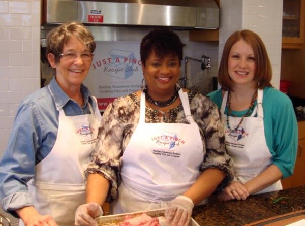 Florida Contest Winner Brings Ray of Sunshine to Blue Ribbon Grilling Showcase