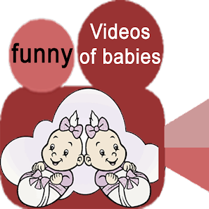 Tải Game Funny Baby Videos (Funny Clips)