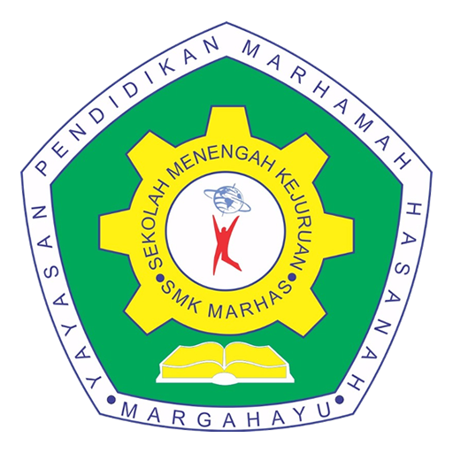 Marhas Digital School file APK for Gaming PC/PS3/PS4 Smart TV