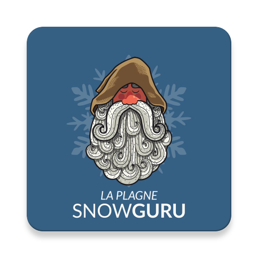 La Plagne Snow & Weather Reports by SnowGuru