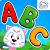 Marbel Alphabet - Learning Games for Kids file APK for Gaming PC/PS3/PS4 Smart TV