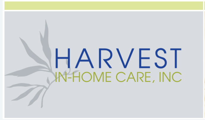 Home Care Billing