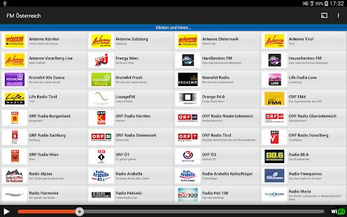 österreich online casino games onl