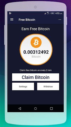 Telia Glober for Android - Download Free [Latest Version + MOD]