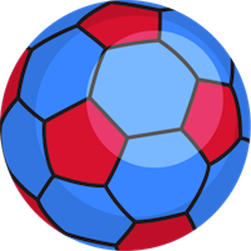 Amazing Soccer Shooter