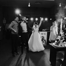 Wedding photographer Alex Pasarelu (bellephotograph). Photo of 04.09.2016